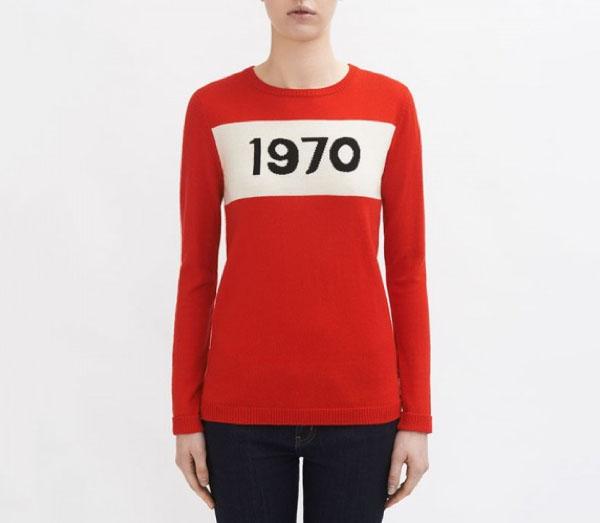 1970_600