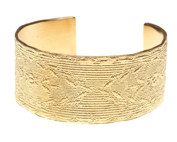 A-S13_G_gold_cuff_bracelet