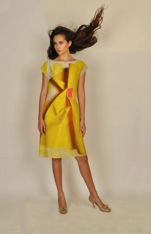 AASS15_YellowPaper