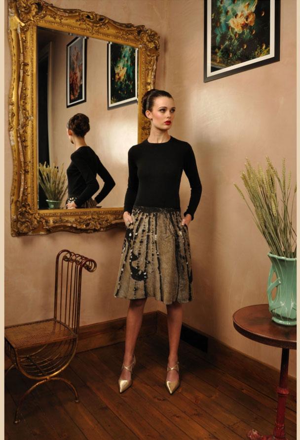AA_skirt