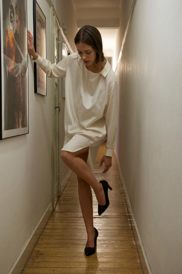 AV_shirtdress