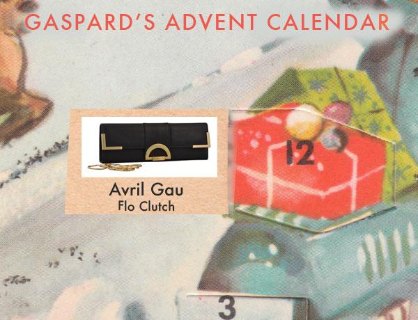 Advent12_full
