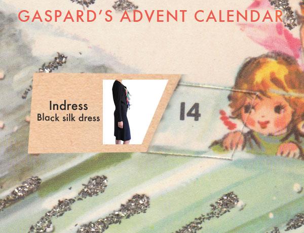 Advent14_full