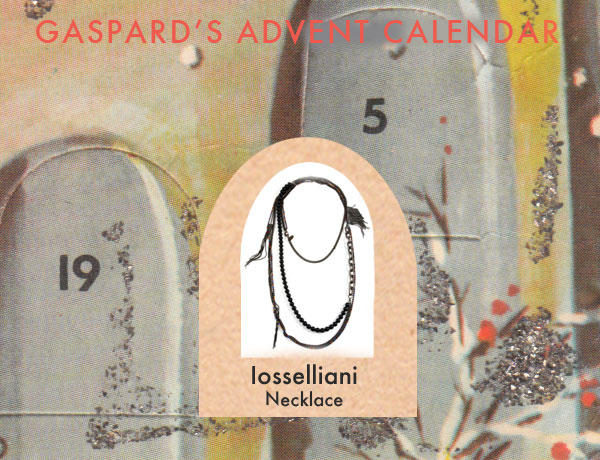 Advent19_full