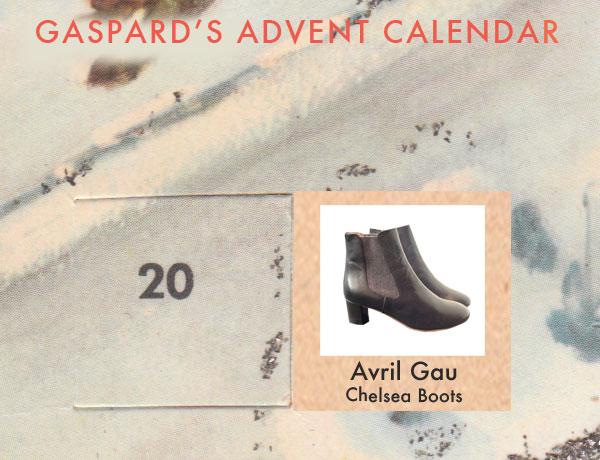 Advent20_full