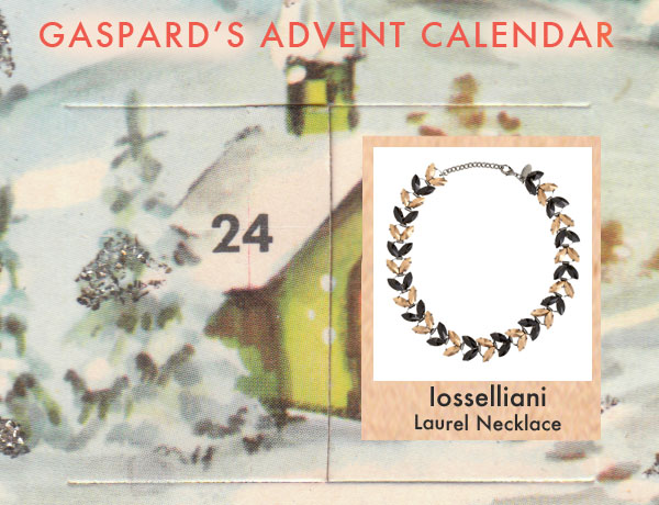 Advent24_full