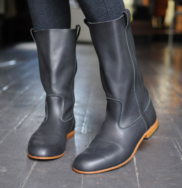 BOOTS_8386