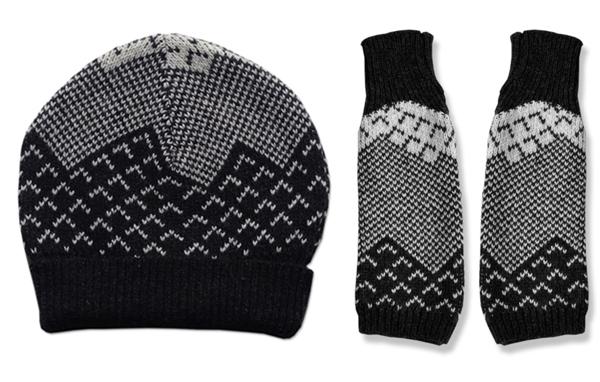 Black_hat_glove
