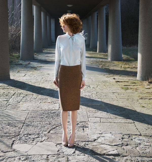 Copper_Skirt_2_600