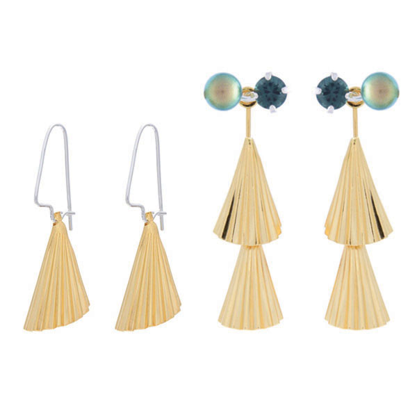 Crimp_Cone_Earrings