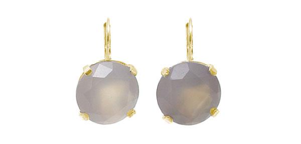 F_Agate_circle_earrings_GOLD
