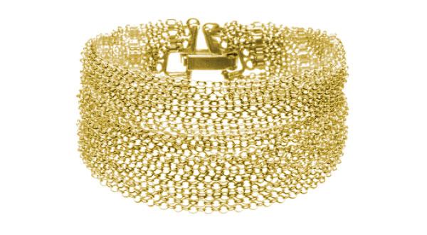 F_fine_bracelet_GOLD