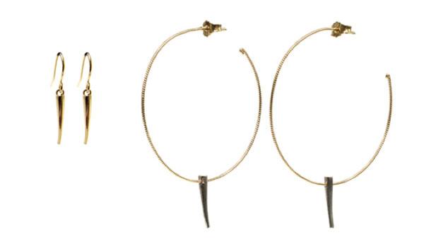 F_spike_hoop_earrings2