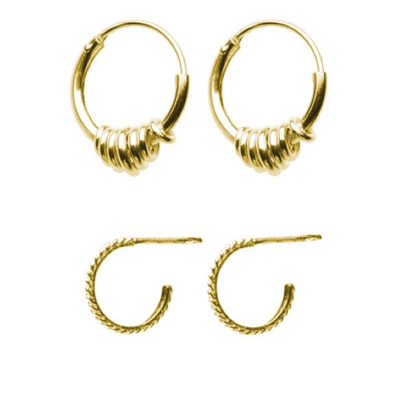 F_tinyhoop_earrings2_GOLD