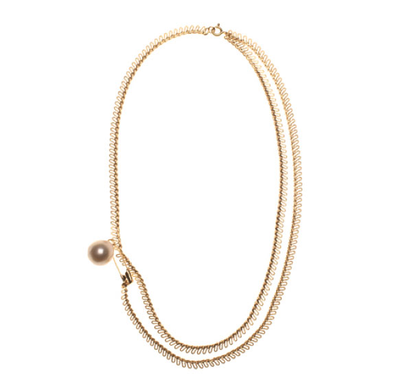FreshwaterPearl_necklace