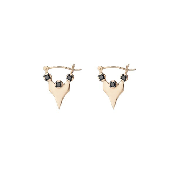 GS_Le_Fou_Earrings