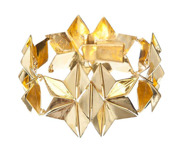 GS_origami-bracelet