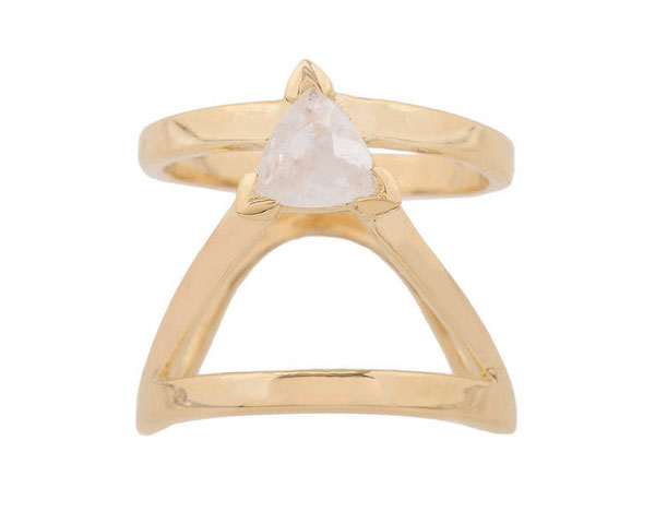 Giza_Ring_gold_large