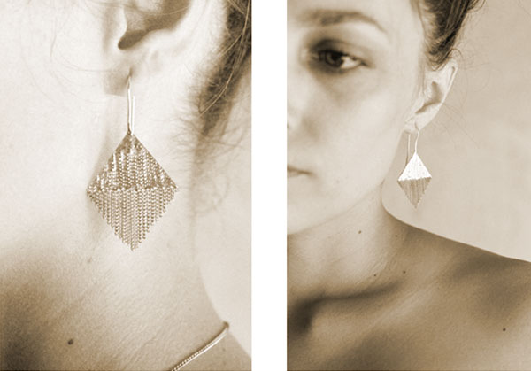 Hannahk_triangle_earrings