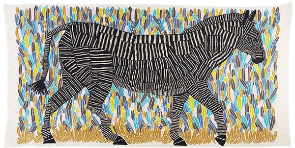 In_zebra