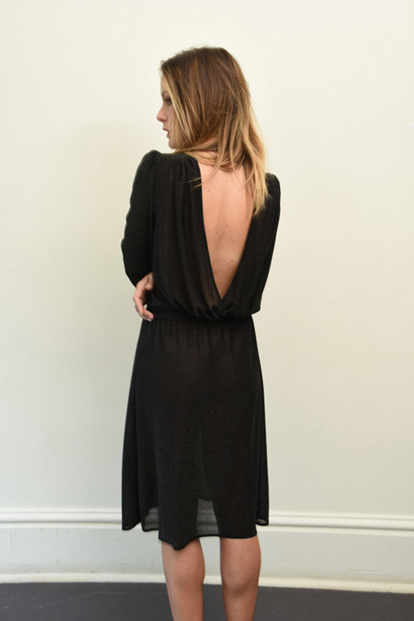 Indress_Back