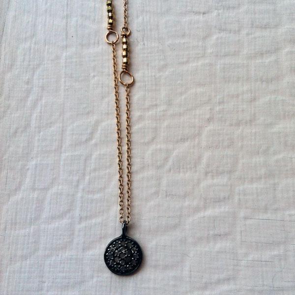 JHOLLINGER_Gold_DiamondPave_Necklace