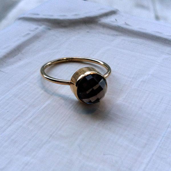 JHOLLINGER_Gold_Quartz_Ring