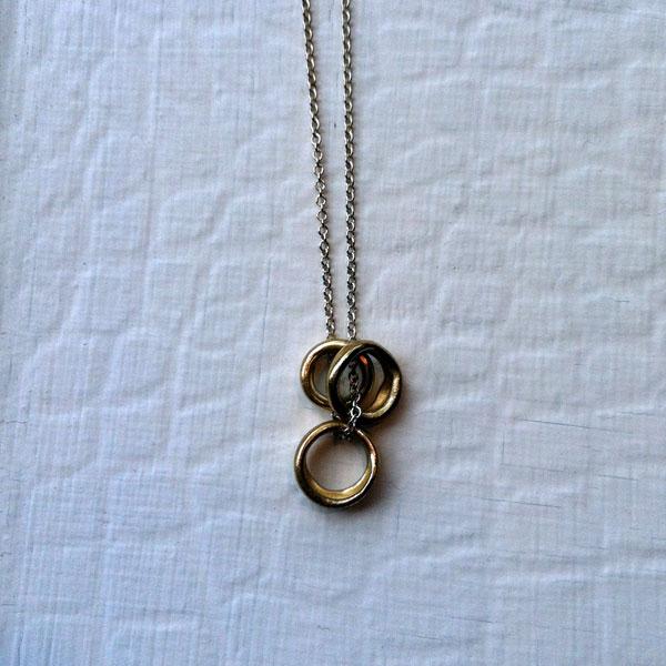 JHOLLINGER_Gold_Rings_Silver_Necklace