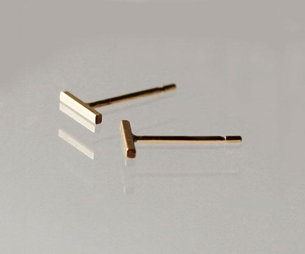 JHOLLINGER_TinySTICK_earrings