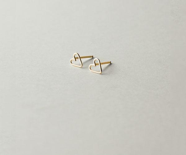 Janeheart-earrings