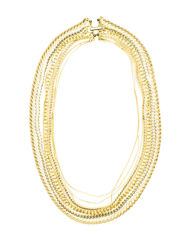 K-S36_S_multi_GOLD_necklace