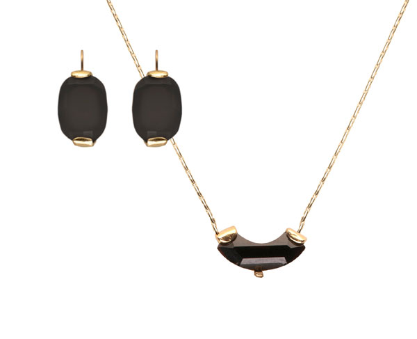 K-S6O_G_onyx_drop_necklace