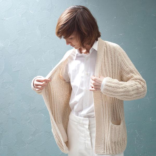 Knitbrary-1