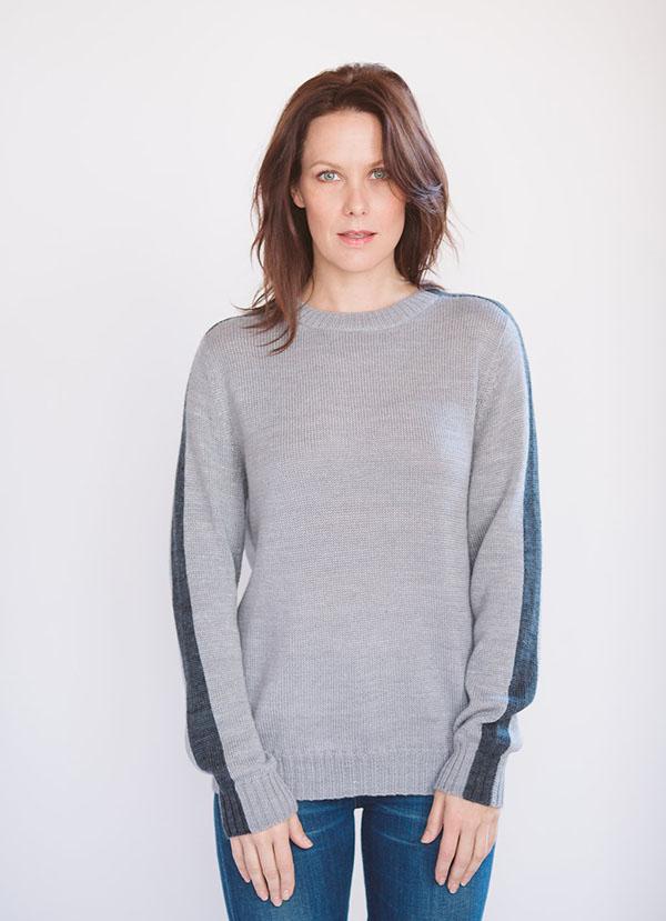 KnitbraryFW17_Pullover