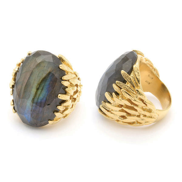 Labradorite_Ring