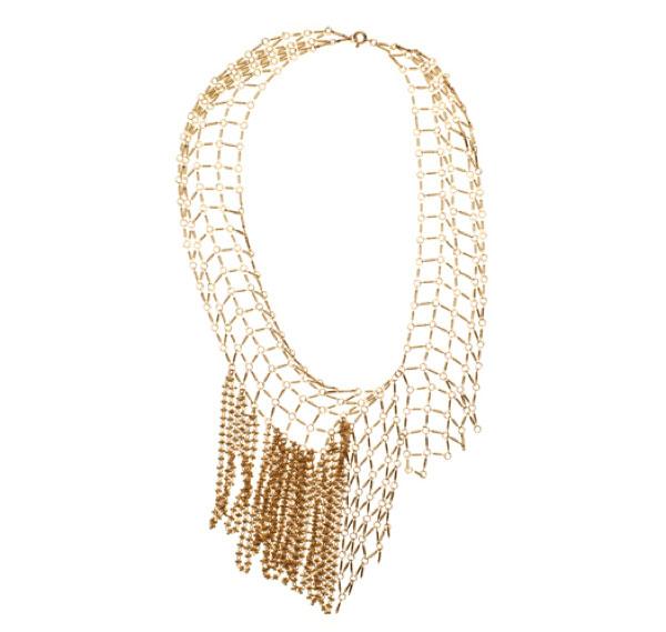 LargeMultiChain_necklace