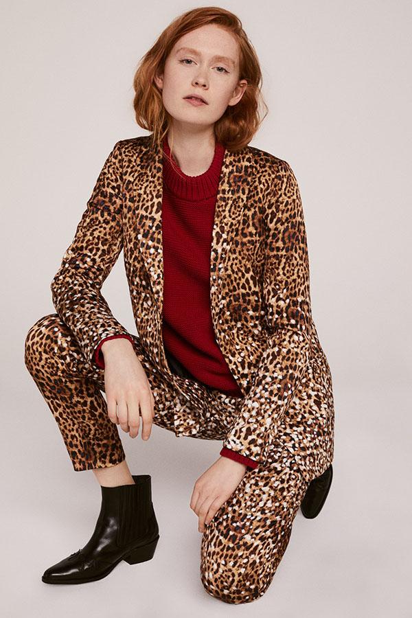 Leopard_Suit