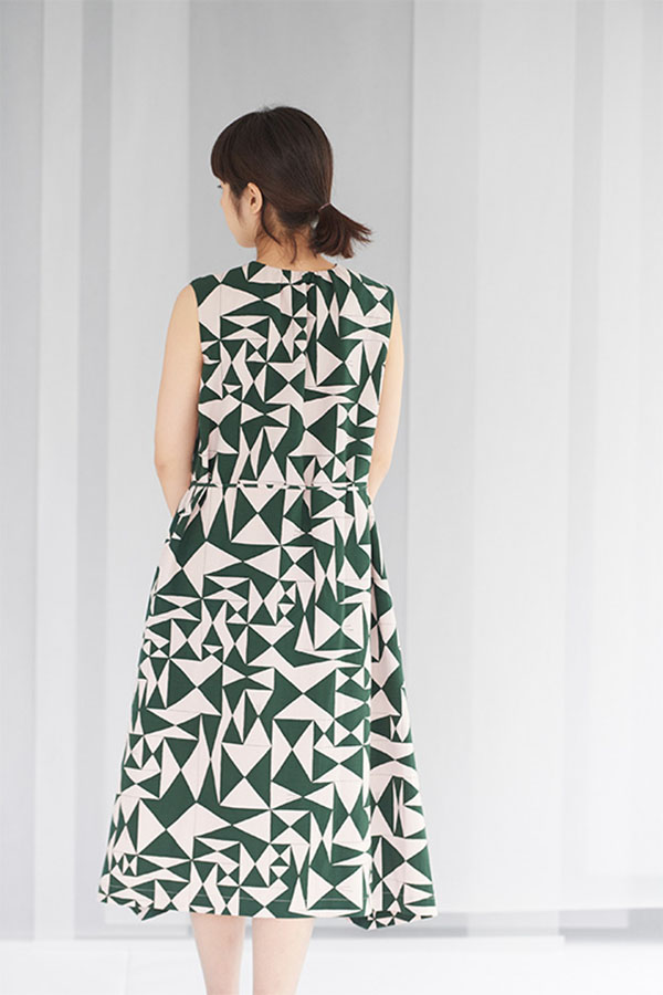 MP_SS17_PuzzleDress02