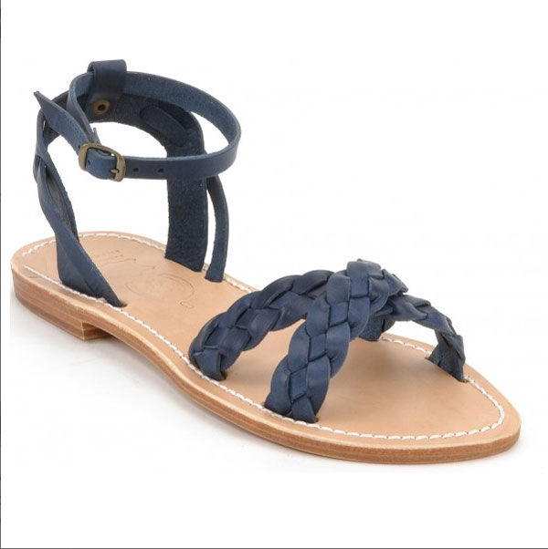 Navy_CrissCross_Sandals