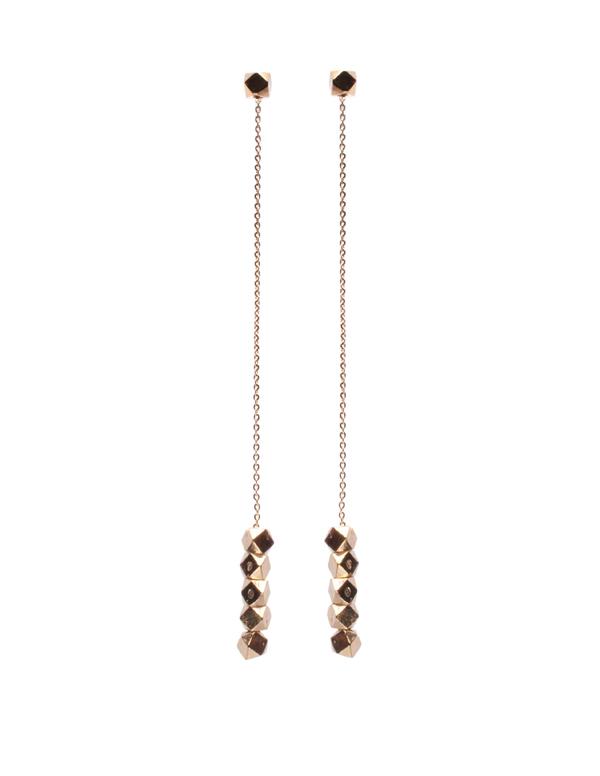 O-drop-beads