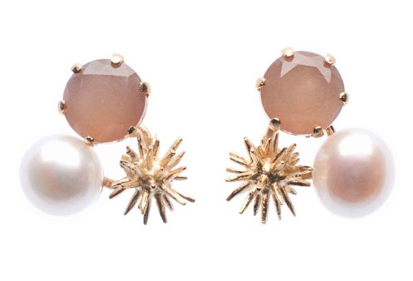 O-sunstone-pearl