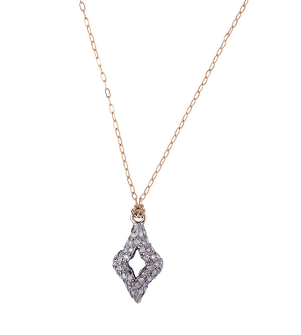 PM_Albert_Diamond_Necklace