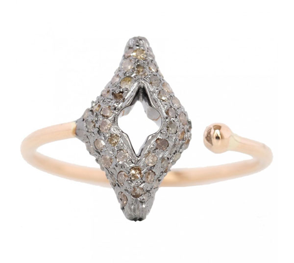 PM_Albert_Diamond_Ring