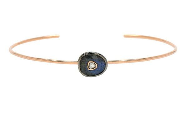 PM_Louise_Bangle_Diamond_Labradorite