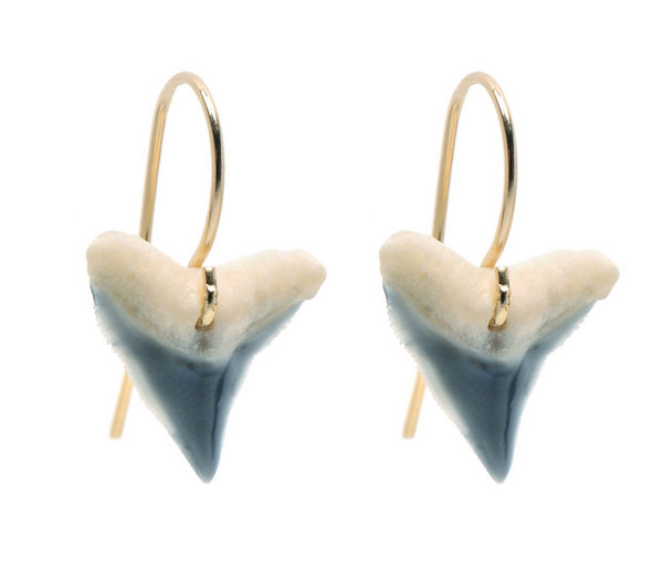 PM_Sand_Earrings
