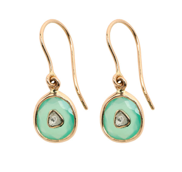 PM_Summer_Earrings