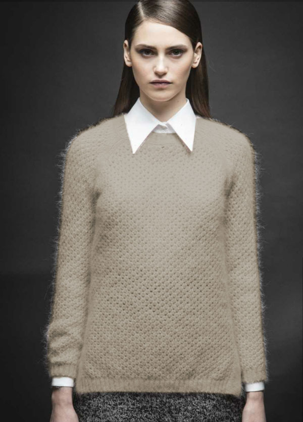 RC_angora_sweater