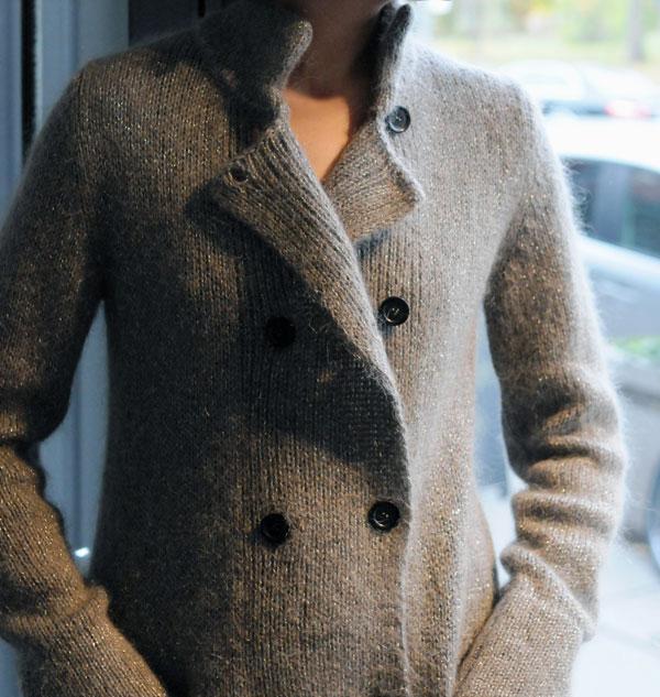 RC_jacket2
