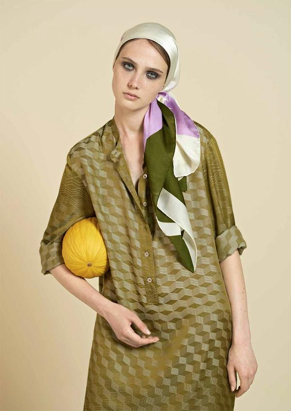 SS17_olive_dress_01