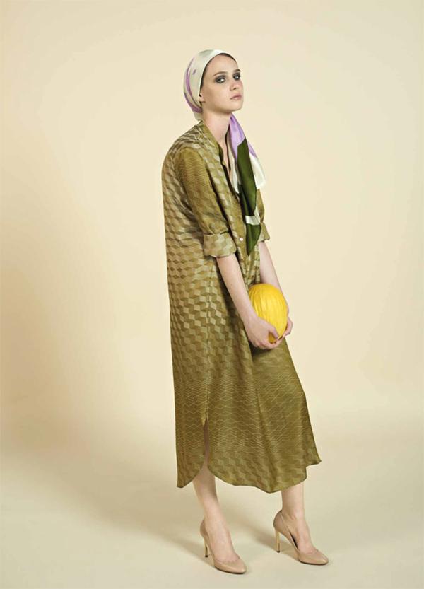 SS17_olive_dress_02